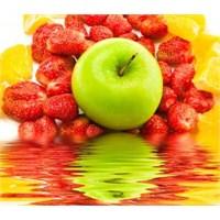 Hangi Meyveler Neye İyi Gelir?