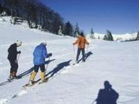 Karlı Havalarda Kalp Krizine Dikkat