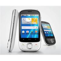 Turkcell T10 Cep Telefonu