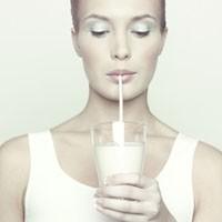 Süt Zayıflatır