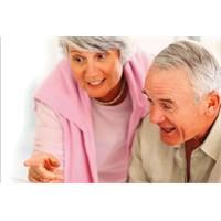 Yaşlılık Aylığı Bağlanma Şartları