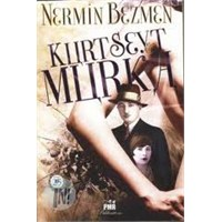 Okuduklarım #56: Kurt Seyt& Murka - Nermin Bezmen