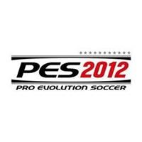 Pro Evolution Soccer 2012 Demo İndirin!