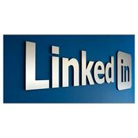 Linkedin Networkünüzü Geliştirme Yolları