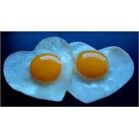Yumurtanın Sağlığa Etkisi