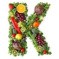 K Vitamini Ve Faydaları Nelerdir?