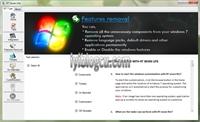 Katılımsız Windows 7 Dvd Hazırlama Programı