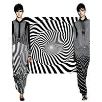 Trend : Siyah & Beyaz