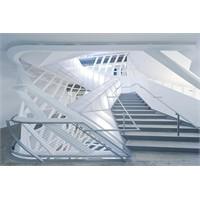 Heykelsi Merdivenler
