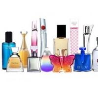 En İyi Parfümler Ve Öneriler