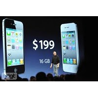 İphone 4s Fiyatı
