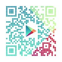 Renkli Ve Logolu Qr Kodlar Oluşturmak