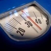 Hızlı İncelme Diyeti (7 Günde 3 Kilo)