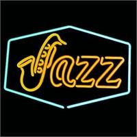 100 Yıldır Yaşayan Trend: Jazz