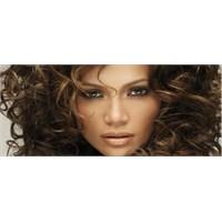 Kıvırcık Saçlara Bakım Önerileri