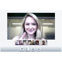 Gmail Video Chat Dönemi Bitiyor