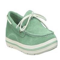 Timberland 2013 Bayan Ayakkabıları