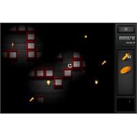 En Çok İndirilen Yerli Oyun: Reveal The Maze