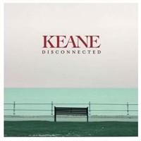 """Yeni Şarkı: Keane """"Disconnected"""""""