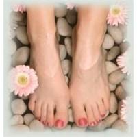 Yumuşacık Ayaklar