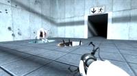 Valve den Zeka Oyunu: Portal