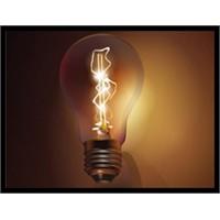 Evde Elektrik Tasarrufunun Püf Noktaları