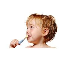Çocuklarınızın Dişlerine Dikkat Edin