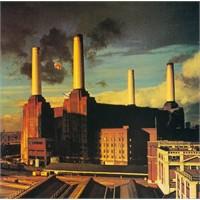 Albüm: Animals | Pink Floyd