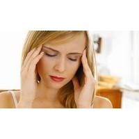 Migren Ve Baş Ağrısı İçin Bitkisel Kür...