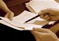 Tez Yazım Kuralları, Referans / Atıf Yapma