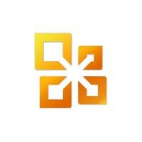 Microsoft Office 2012 Geliyor
