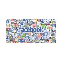 Facebook 751 Milyon Mobil Kullanıcıya Ulaştı