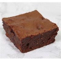 Brownie Tarifimiz