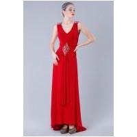 Bianca Abiye Elbise Modelleri