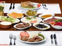 Yılbaşı Yemekleri - Fırında Yılbaşı Hindisi