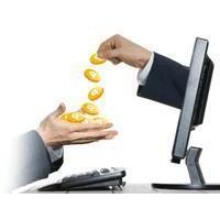 İnternetden Para Kazanmak