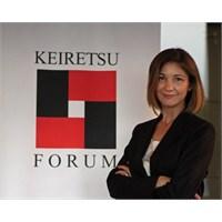 Melek Yatırımcılar Borsa İstanbul'da Buluşuyor!