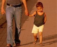 Babalığın Görevleri