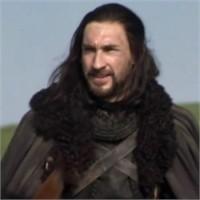 Game Of Thrones Benjen Stark Karakteri