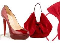 Kırmızı Giymenin Kuralları