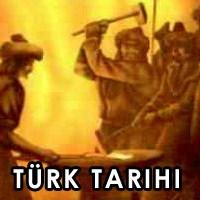 Türklerin Soyu Nereden Geliyor ???