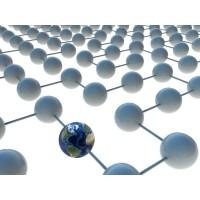 Web 3.0 Ve Semantik Yapılar