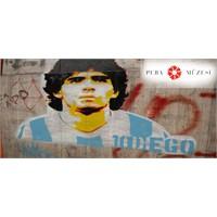 Arjantin: Sinema Ve Futbol