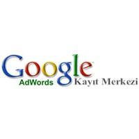 Google Adwords Kayıt Olma (Resimli Anlatım)