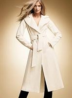 2010 Bayan Kaban Modellerikaban