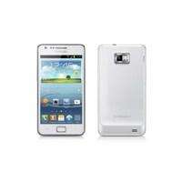 Samsung Galaxy S2 Plus Özellikleri Ve Detayları
