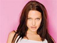 Angelina Jolie Nin Sır Diyeti