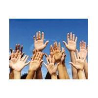 Sosyal Sorumluluk Sahibi Şirketler