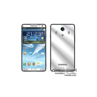 Galaxy Note 3 Ve Muhteşem Özellikleri!