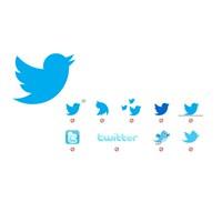 Twitter'dan 200 Milyon Rekoru!
